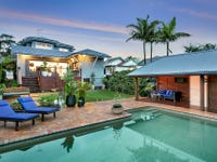 16 Corrie Road, North Manly, NSW 2100