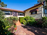 26 Banksia Street, Grafton, NSW 2460