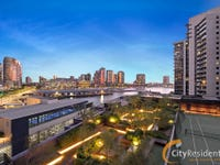 907S/231 Harbour Esplanade, Docklands, Vic 3008