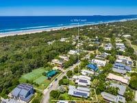 13 Mia Court, Ocean Shores, NSW 2483
