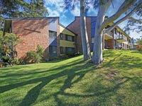 5/258 Green Street, Ulladulla, NSW 2539