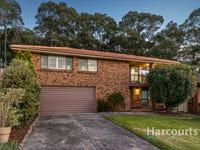 43 Gemini Avenue, Elermore Vale, NSW 2287