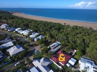 28 Starboard Circuit, Shoal Point, Qld 4750
