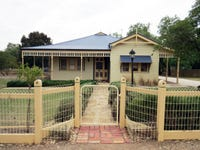 1444 Heathcote - Nagambie Road, Costerfield, Vic 3523