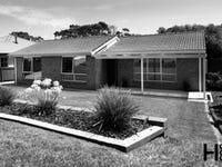 36 River Road, Ambleside, Tas 7310