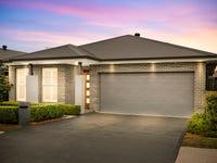 30 Putland Street, Riverstone, NSW 2765
