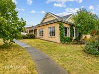 3 Prince Regent Place, Huntingfield, Tas 7055