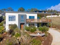 19 McCall Terrace, Stony Rise, Tas 7310