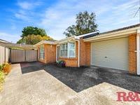 4/91 Victoria Road, Woy Woy, NSW 2256