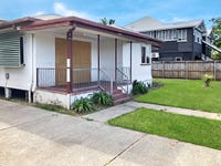245 McLeod Street, Cairns North, Qld 4870