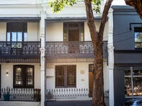 88a Fitzroy Street, Surry Hills, NSW 2010