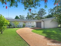 25 Bass Road, Shoalhaven Heads, NSW 2535