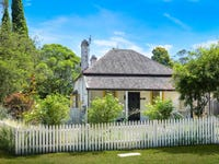 5 Sherwood Avenue, Bowral, NSW 2576