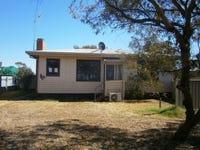 2 Lauer Crescent, Nyah West, Vic 3595