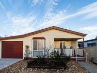 2 Tranquility Drive, Bangholme, Vic 3175