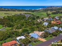 39 Amber Drive, Lennox Head, NSW 2478