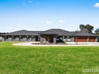1313a Old Northern Road, Glenorie, NSW 2157