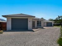 62 Ironbark Road, Ballina, NSW 2478