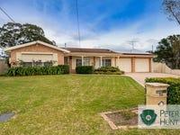 16 Radnor Road, Bargo, NSW 2574