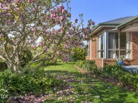 59 Fourfoot Road, Geeveston, Tas 7116