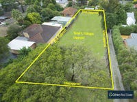 20 Olive Grove, Parkdale, Vic 3195