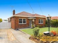 43 Turton Avenue, Clemton Park, NSW 2206