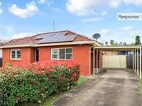 30 Cosgrove Crescent, Kingswood, NSW 2747