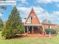 14 MYRTLE MOUNTAIN Road, Wyndham, NSW 2550