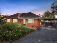 9 Taylor Street, Greystanes, NSW 2145