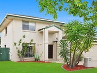 53 Statesman Circuit, Sippy Downs, Qld 4556