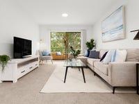 6/13 Murray Street, Lane Cove North, NSW 2066