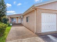 1/17 Heron Place, Hinchinbrook, NSW 2168