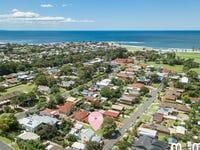 22 Colemans Lane, Bulli, NSW 2516