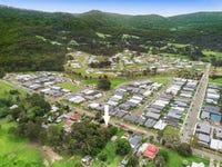 47 Wongawilli Road, Wongawilli, NSW 2530
