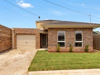 25 Patterson Avenue, Hoppers Crossing, Vic 3029