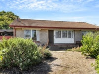 52 Christopher Road, Christie Downs, SA 5164