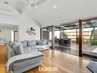 26 Gladesville Boulevard, Patterson Lakes, Vic 3197