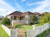 80 Henry Lawson Drive, Peakhurst, NSW 2210