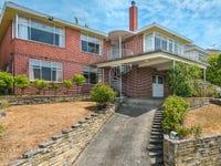 21 Willowdene Avenue, Sandy Bay, Tas 7005