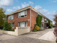 5/134 Mitchell Street, Brunswick East, Vic 3057