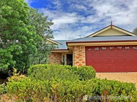 11 Coulsell St, Womina, Qld 4370