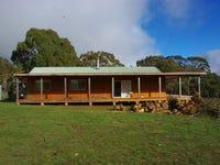 46 Craigs Road, Yalbraith, NSW 2580