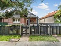 47 Chatham Street, Hamilton, NSW 2303
