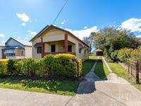 34 View Street, Cessnock, NSW 2325