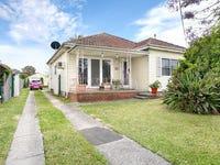 26 Bulwarra Avenue, Sefton, NSW 2162