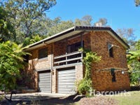 21 Russell Street, South West Rocks, NSW 2431