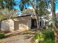 27 Slocombe St, Goulburn, NSW 2580