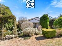 11 Shrewsbury Avenue, East Tamworth, NSW 2340