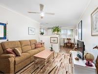 11/22 Hill Street, Woolooware, NSW 2230