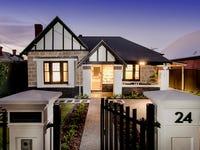 24 Angus Street, Goodwood, SA 5034